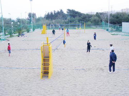 beach_volley_kallipateira