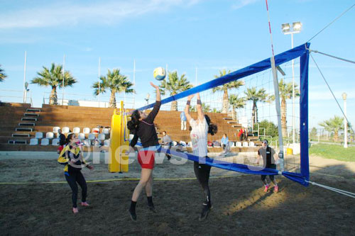 beach_volley_fasi