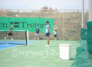 tenis_tournoua