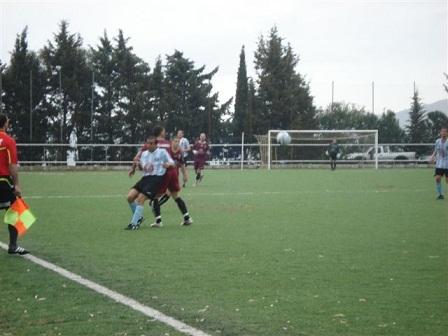 doxa_lardos5