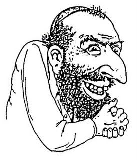 ebreo