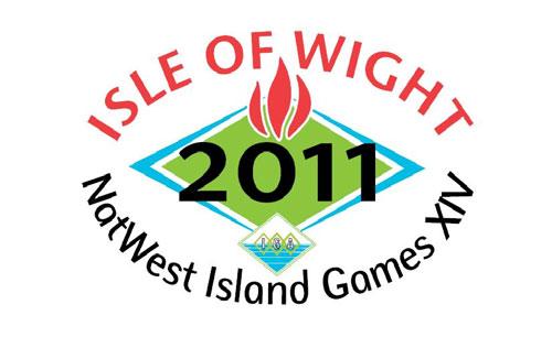 island_games_logo