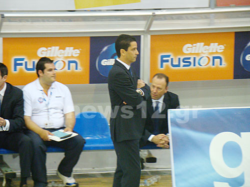 sfairopoulos_olimpiakos