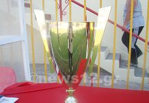 kipello_super_cup_epsd