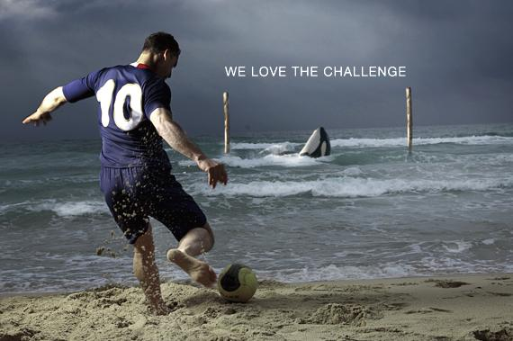 Beach_Soccer-CHALLENGE