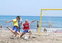 beach_soccer_10