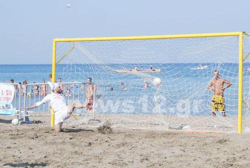 beach_soccer_17