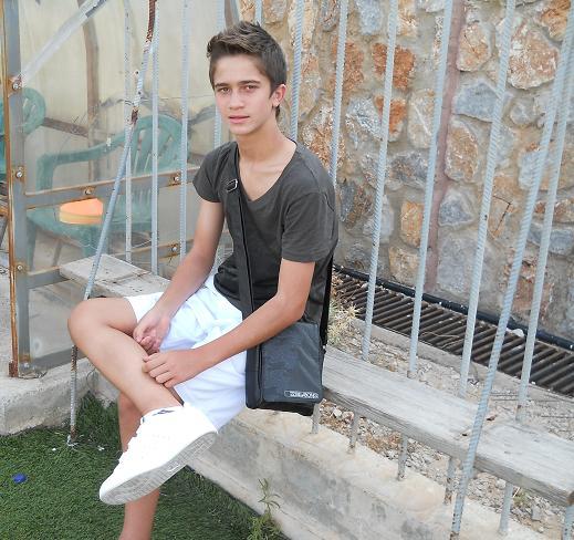 xatzipetos_odysseas