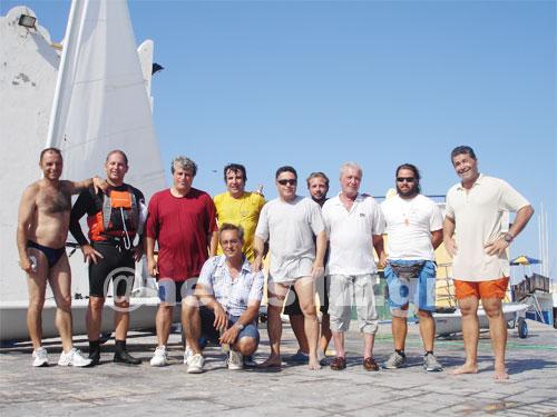 sailing_palaimaxoi