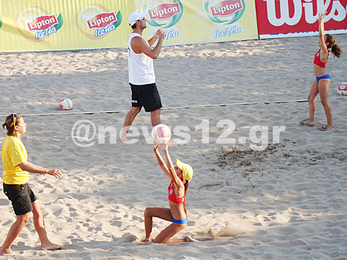 beach_volley_ekmathisi1