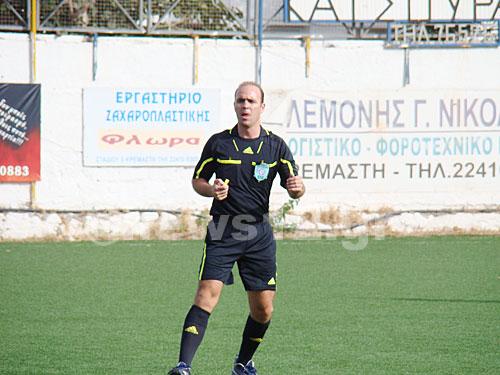 patsiopoulos_thomas