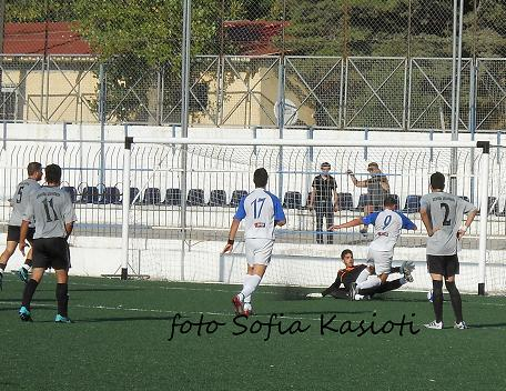 penalti_2