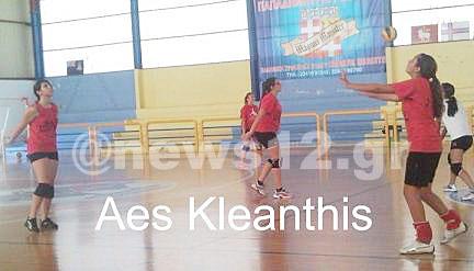 volley_kleanthi