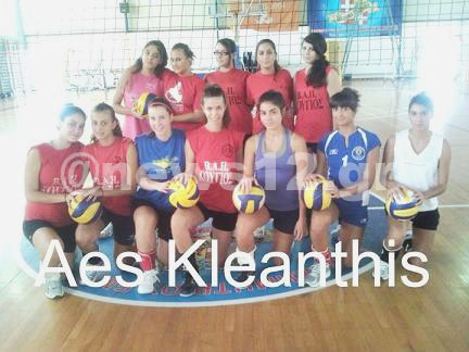 volley_kleanthi_omada