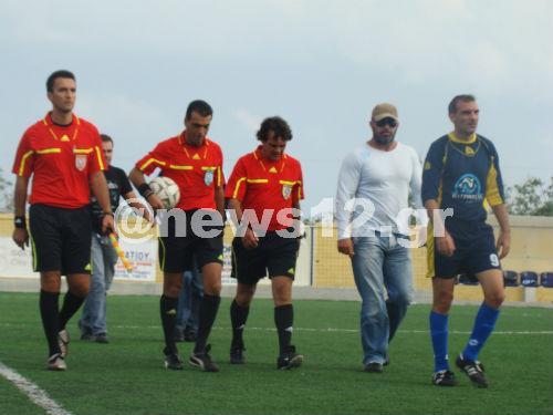 diaitites_derby