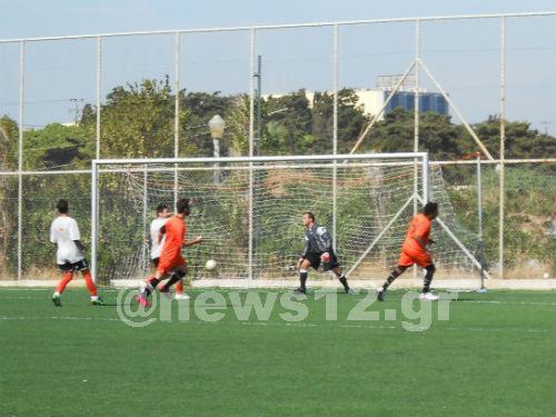 goal_nirea