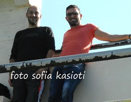 kasiotis-_kara