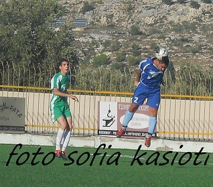kefalia_xatzimixail_1