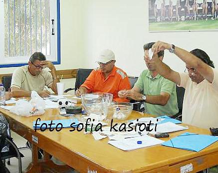 klirosi_upodomon2