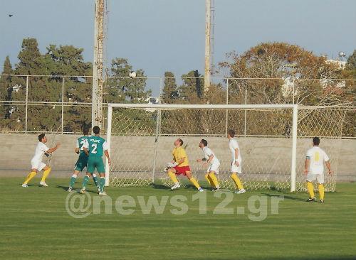 prin_to_goal