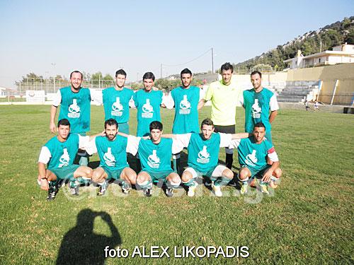 rodos_omada_maritsa