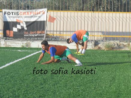 zestama_raftopoulos