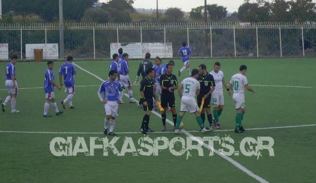 antagoras-xalki2011_photo4