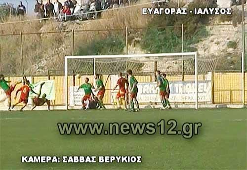 evagoras_ialisos