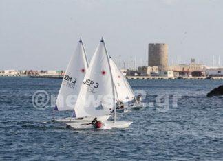 sailing_nor