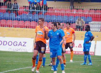taraxoulski