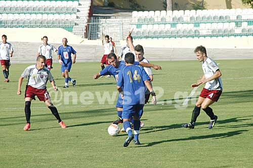 diagoras asteras2