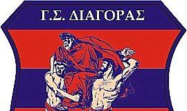diagoras sima
