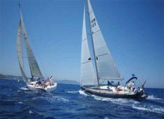 chanel regata2