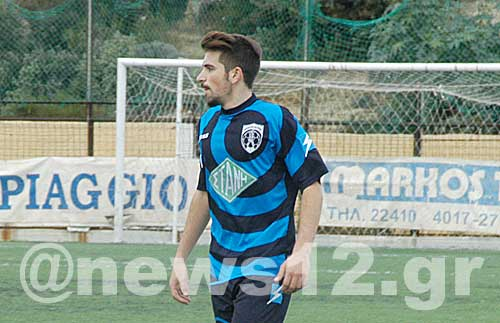 dragatis alex2