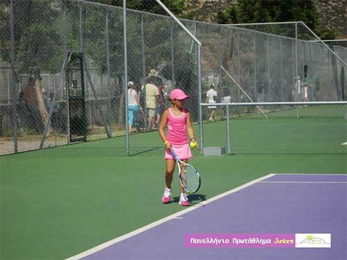 tenis juniors1