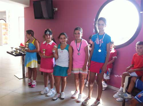 tenis juniors2