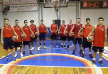 diagoras basket