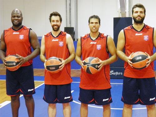 diagoras basket2