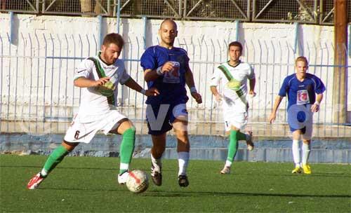 asteras evagoras2