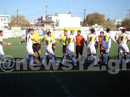 nireas atletico2