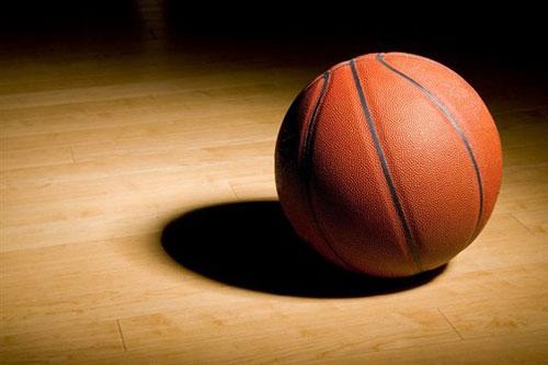 basket new