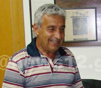 maxlis mixalis