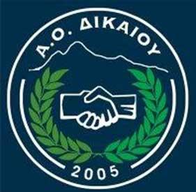 dikaio logo