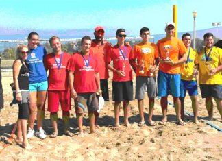 beach tenis1