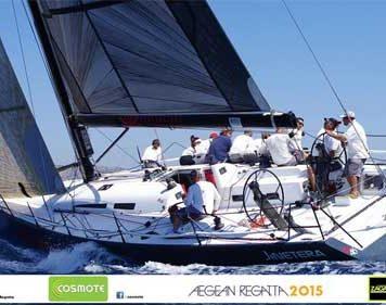 aegean regatta5