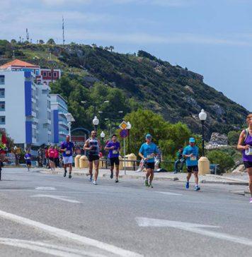 marathonios rodoy