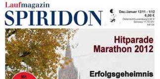 spiridon magazine