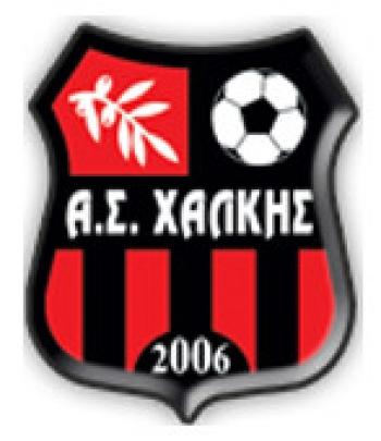 xalki logo