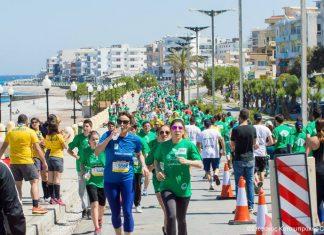 marathonios 5ari