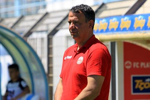 Katsoulis Giannis